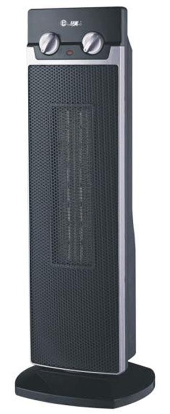 室内加热器(ptc暖风机)