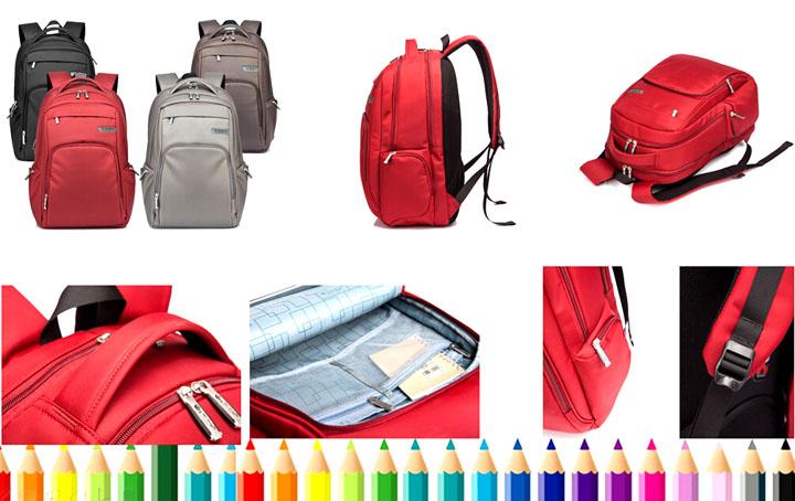 将贵司的公司广告融入产品,免费提供礼品定制,个性化创意设计制作服务图片